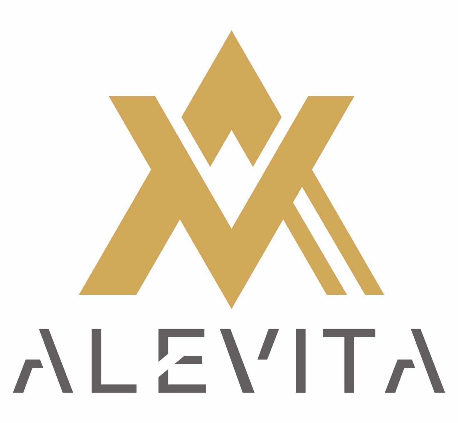 Alevita Medical Center